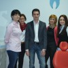 Curs intensiv Timisoara 25 - 30 martie 2013