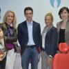 Curs intensiv Timisoara 22 - 27 aprilie 2013