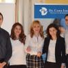 Curs intensiv Timisoara 27 ianuarie - 1 februarie 2014