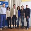 Curs Intensiv Timisoara 24 - 29 martie 2014