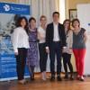 Curs intensiv Timisoara 28 aprilie - 3 mai 2014