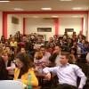 Endo Study Club Timisoara 16 mai 2014