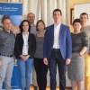 Curs intensiv Timisoara 23 - 28 iunie 2014