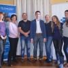 Curs intensiv Timisoara 27 octombrie - 1 noiembrie 2014