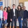 Curs intensiv Timisoara 23 - 28 februarie 2015