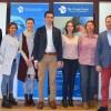 Curs intensiv Timisoara 23 - 28 martie 2015