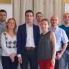 Curs intensiv Timisoara 20 - 25 aprilie 2015