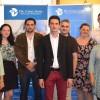 Curs intensiv Timisoara 22 - 27 iunie 2015