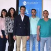 Curs intensiv Timisoara 25 - 30 mai 2015