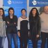 Curs intensiv Timisoara 23 - 28 octombrie 2015