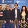 Curs intensiv Timisoara 23 - 28 ianuarie 2017