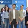 Curs avansat molari 10 - 11 februarie 2017 Timisoara