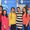 Curs intensiv Timisoara 20 - 25 februarie 2017
