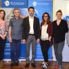 Curs intensiv Timisoara 27 martie - 1 aprilie 2017