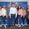 Curs intensiv Timisoara, 23 - 29 iulie 2018
