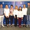 Curs intensiv Timisoara, 29 octombrie - 3 noiembrie 2018