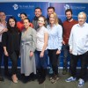 Curs intensiv Timisoara, 19 - 24 noiembrie 2018